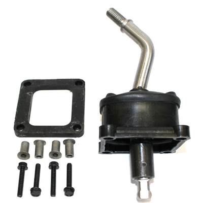 Nv4500 Transmission For Sale >> NV4500 Shift Tower Assembly Kit 1998-up Dodge - Dodge ...
