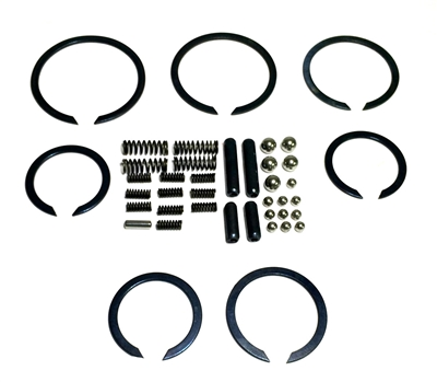 Verg 08 moreover 2002 Chevy Tracker 2 0l 2 5l Serpentine Belt Diagram also 2011 F150 Heater Clicking additionally T13754557 2006 aveo master fusible link cuts off likewise 2002 Subaru Outback H6 3 0l Serpentine Belt Diagram. on ls motor